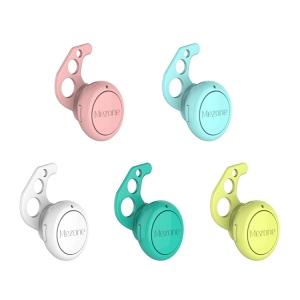 TWS Earphone